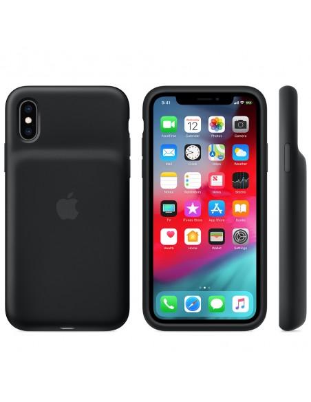 apple-mrxk2zm-a-mobiltelefonfodral-14-7-cm-5-8-skal-svart-4.jpg
