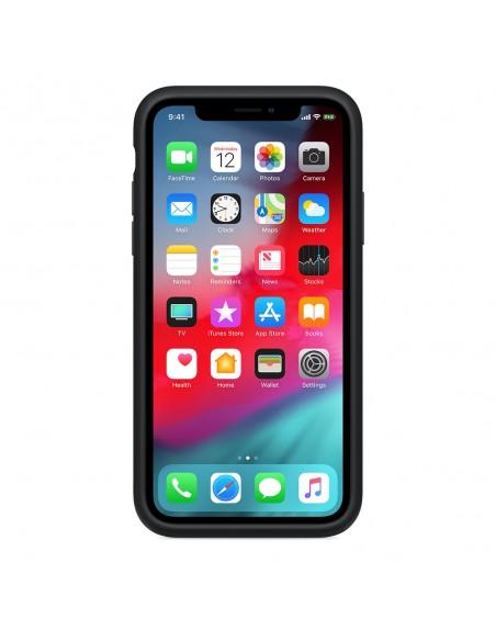 apple-mrxk2zm-a-mobile-phone-case-14-7-cm-5-8-skin-black-5.jpg