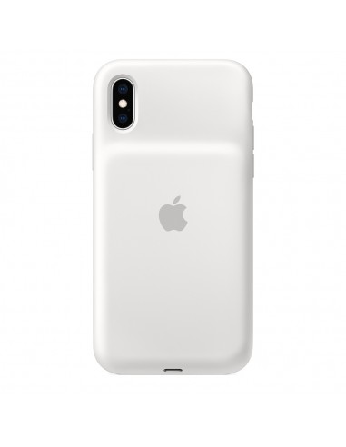 apple-mrxl2zm-a-matkapuhelimen-suojakotelo-14-7-cm-5-8-nahkakotelo-valkoinen-1.jpg