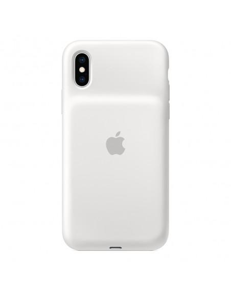 apple-mrxl2zm-a-mobile-phone-case-14-7-cm-5-8-skin-white-1.jpg