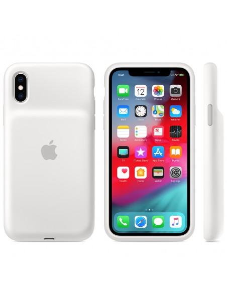 apple-mrxl2zm-a-matkapuhelimen-suojakotelo-14-7-cm-5-8-nahkakotelo-valkoinen-3.jpg