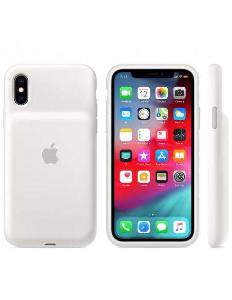 apple-mrxl2zm-a-mobiltelefonfodral-14-7-cm-5-8-skal-vit-4.jpg
