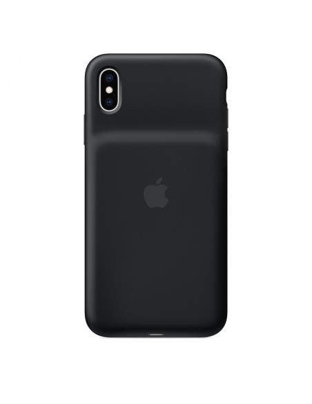 apple-mrxq2zm-a-mobile-phone-case-16-5-cm-6-5-skin-black-1.jpg