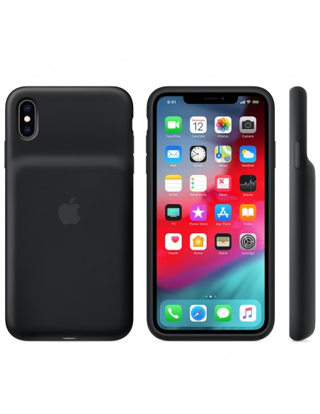 apple-mrxq2zm-a-matkapuhelimen-suojakotelo-16-5-cm-6-5-nahkakotelo-musta-4.jpg