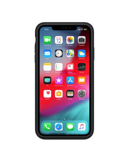 apple-mrxq2zm-a-mobile-phone-case-16-5-cm-6-5-skin-black-5.jpg