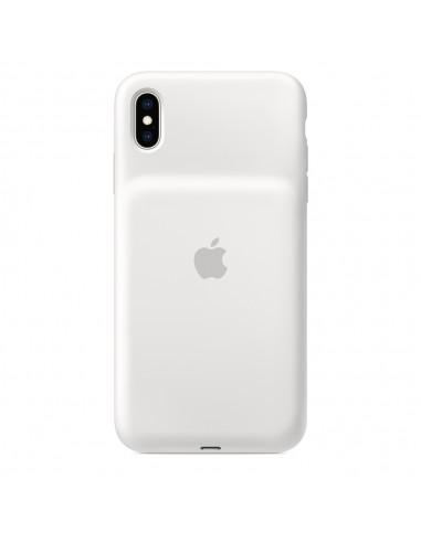 apple-mrxr2zm-a-mobile-phone-case-16-5-cm-6-5-skin-white-1.jpg
