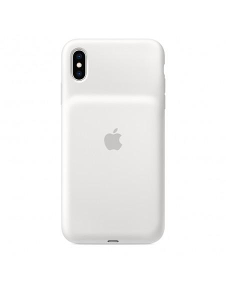 apple-mrxr2zm-a-mobiltelefonfodral-16-5-cm-6-5-skal-vit-1.jpg