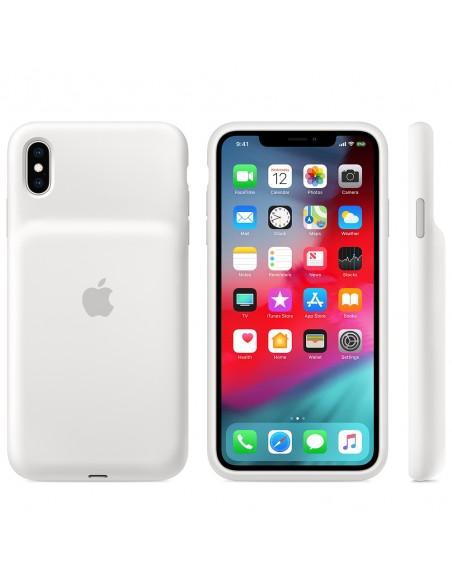 apple-mrxr2zm-a-mobile-phone-case-16-5-cm-6-5-skin-white-3.jpg