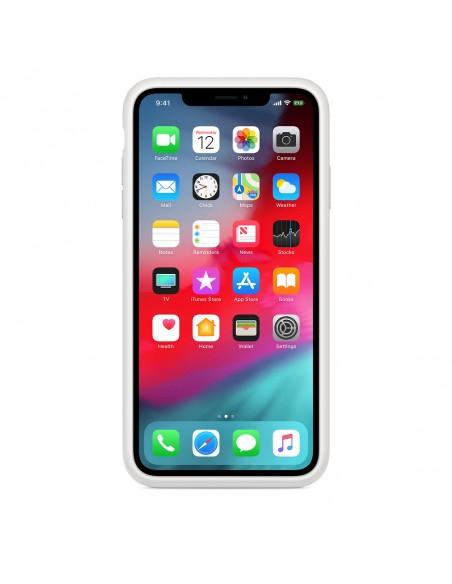 apple-mrxr2zm-a-mobiltelefonfodral-16-5-cm-6-5-skal-vit-5.jpg