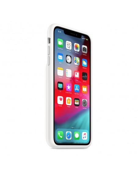 apple-mrxr2zm-a-matkapuhelimen-suojakotelo-16-5-cm-6-5-nahkakotelo-valkoinen-6.jpg