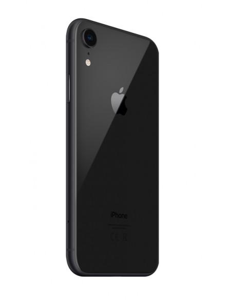 apple-iphone-xr-15-5-cm-6-1-kaksois-sim-ios-12-4g-64-gb-musta-2.jpg