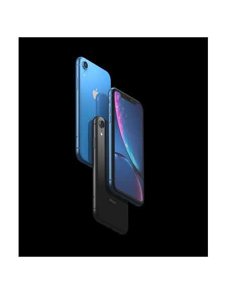 apple-iphone-xr-15-5-cm-6-1-kaksois-sim-ios-12-4g-64-gb-musta-4.jpg