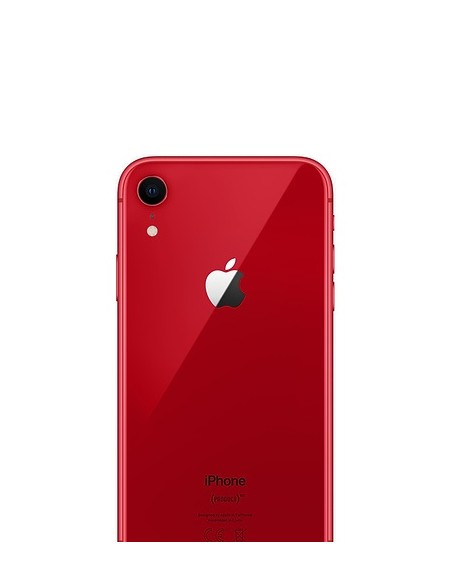 apple-iphone-xr-15-5-cm-6-1-kaksois-sim-ios-12-4g-64-gb-punainen-3.jpg