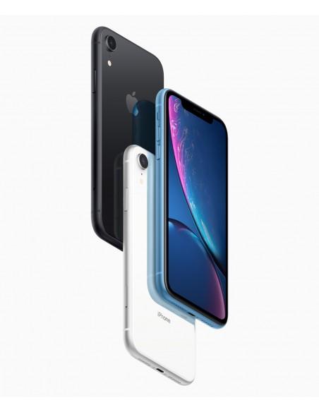 apple-iphone-xr-15-5-cm-6-1-dubbla-sim-kort-ios-12-4g-128-gb-vit-7.jpg