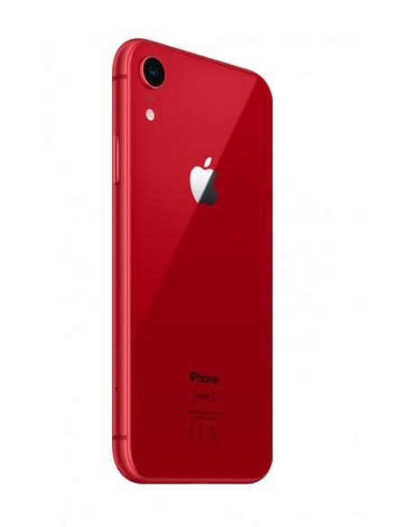apple-iphone-xr-15-5-cm-6-1-kaksois-sim-ios-12-4g-128-gb-punainen-2.jpg