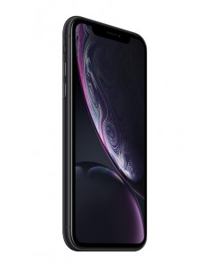 apple-iphone-xr-15-5-cm-6-1-dubbla-sim-kort-ios-12-4g-256-gb-svart-1.jpg