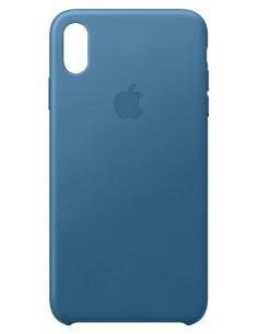 apple-mtew2zm-a-mobile-phone-case-16-5-cm-6-5-skin-blue-1.jpg