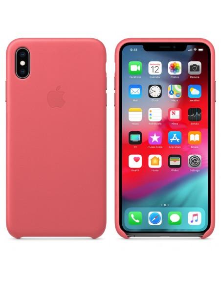 apple-mtex2zm-a-matkapuhelimen-suojakotelo-16-5-cm-6-5-nahkakotelo-vaaleanpunainen-4.jpg