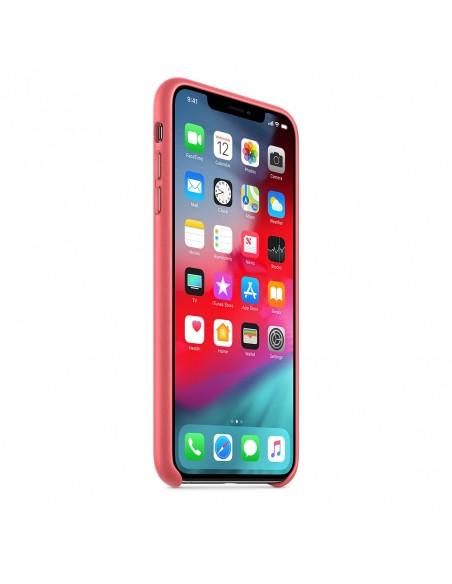 apple-mtex2zm-a-mobiltelefonfodral-16-5-cm-6-5-skal-rosa-5.jpg