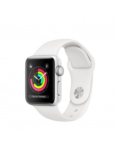 apple-watch-series-3-38-mm-oled-silver-gps-satellite-1.jpg