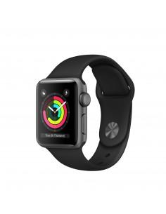 apple-watch-series-3-38-mm-oled-grey-gps-satellite-1.jpg