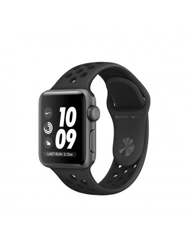 apple-watch-nike-38-mm-oled-harmaa-gps-satelliitti-1.jpg