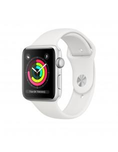 apple-watch-series-3-42-mm-oled-silver-gps-1.jpg