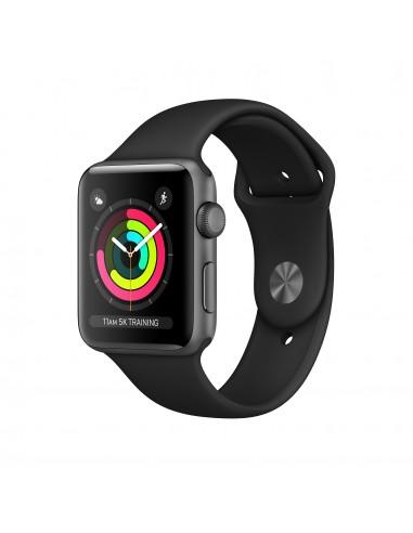 apple-watch-series-3-42-mm-oled-gr-gps-1.jpg