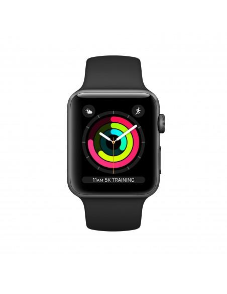apple-watch-series-3-42-mm-oled-gr-gps-2.jpg