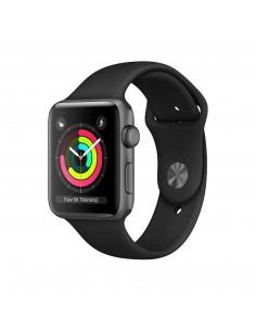 apple-watch-series-3-42-mm-oled-grey-gps-satellite-1.jpg