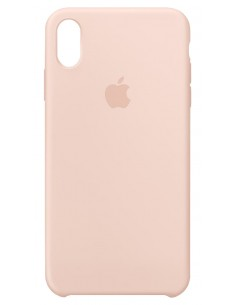 apple-mtfd2zm-a-mobile-phone-case-16-5-cm-6-5-skin-pink-sand-1.jpg