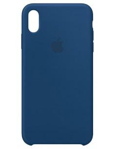 apple-mtfe2zm-a-mobile-phone-case-16-5-cm-6-5-skin-blue-1.jpg