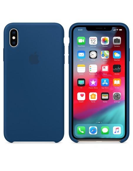 apple-mtfe2zm-a-mobile-phone-case-16-5-cm-6-5-skin-blue-2.jpg