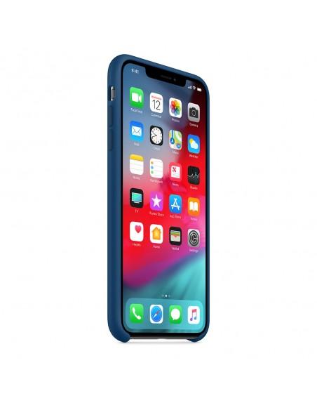 apple-mtfe2zm-a-matkapuhelimen-suojakotelo-16-5-cm-6-5-nahkakotelo-sininen-5.jpg