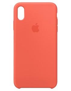 apple-mtff2zm-a-mobiltelefonfodral-16-5-cm-6-5-skal-orange-1.jpg