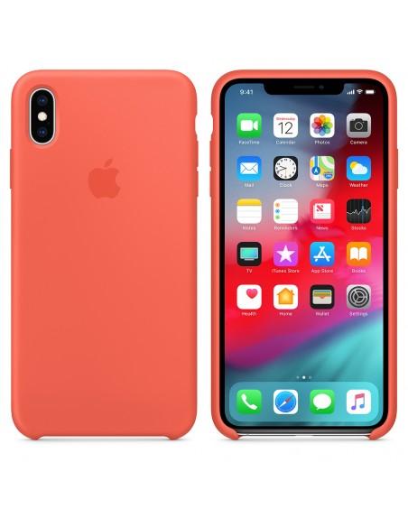 apple-mtff2zm-a-mobiltelefonfodral-16-5-cm-6-5-skal-orange-3.jpg