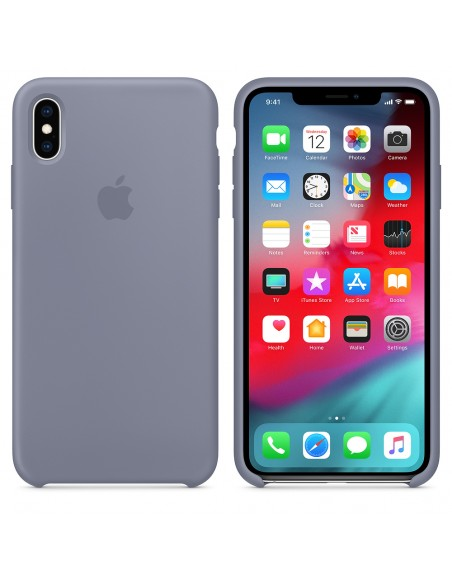 apple-mtfh2zm-a-mobile-phone-case-16-5-cm-6-5-skin-grey-3.jpg