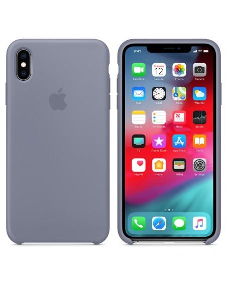 apple-mtfh2zm-a-matkapuhelimen-suojakotelo-16-5-cm-6-5-nahkakotelo-harmaa-4.jpg