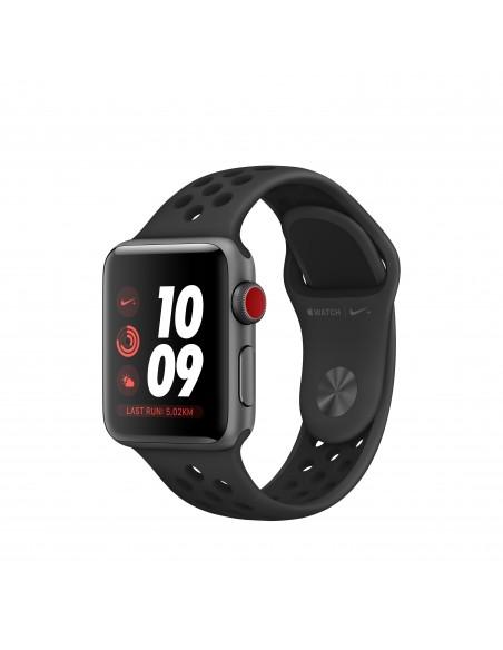 apple-watch-nike-38-mm-oled-4g-harmaa-gps-satelliitti-1.jpg