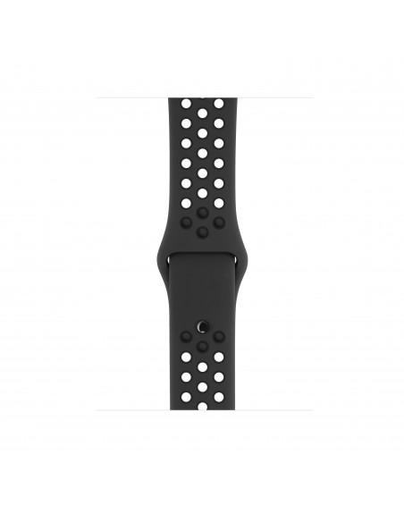 apple-watch-nike-38-mm-oled-4g-harmaa-gps-satelliitti-3.jpg