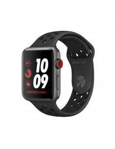 apple-watch-nike-42-mm-oled-4g-gr-gps-1.jpg