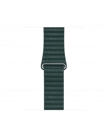 apple-mth82zm-a-tillbehor-till-smarta-armbandsur-band-gron-lader-1.jpg