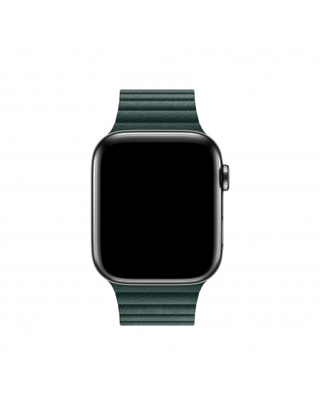 apple-mth82zm-a-smartwatch-accessory-band-green-leather-3.jpg