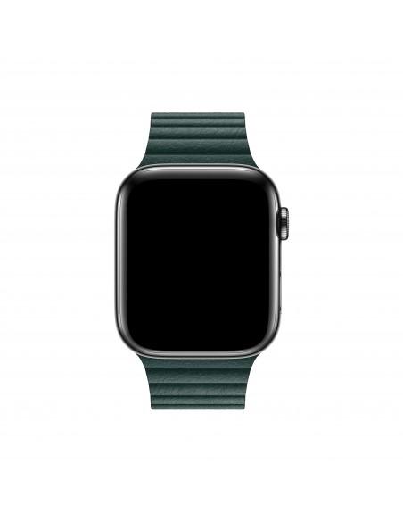 apple-mth82zm-a-tillbehor-till-smarta-armbandsur-band-gron-lader-3.jpg