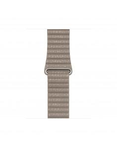 apple-mthc2zm-a-tillbehor-till-smarta-armbandsur-band-slipa-lader-1.jpg