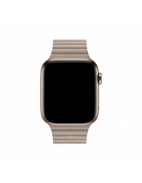 apple-mthc2zm-a-tillbehor-till-smarta-armbandsur-band-slipa-lader-3.jpg