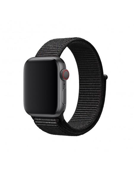 apple-mtlt2zm-a-tillbehor-till-smarta-armbandsur-band-svart-2.jpg