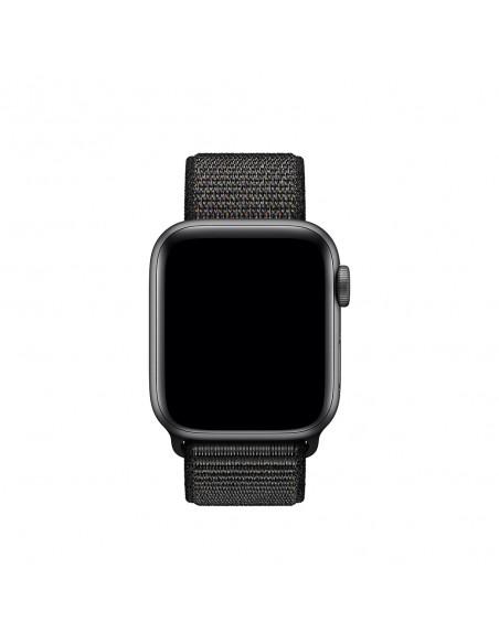 apple-mtlt2zm-a-tillbehor-till-smarta-armbandsur-band-svart-3.jpg