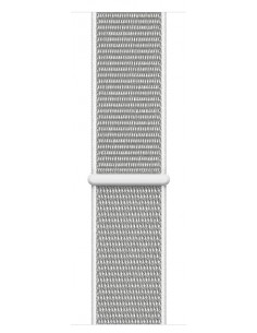 apple-mtma2zm-a-smartwatch-accessory-band-grey-silver-1.jpg