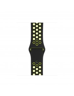 apple-mtmn2zm-a-smartwatch-accessory-band-black-green-fluoroelastomer-1.jpg
